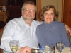 scott-and-anne-weslow
