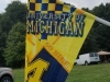 Michigan flag2