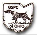 German Shorthair Pointer Club of Ohio