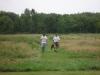 training-day-and-meineke-farm-013