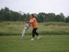training-day-and-meineke-farm-027