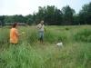 training-day-and-meineke-farm-032