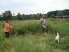 training-day-and-meineke-farm-034