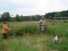 training-day-and-meineke-farm-035
