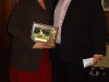 awards-cheryl-knight