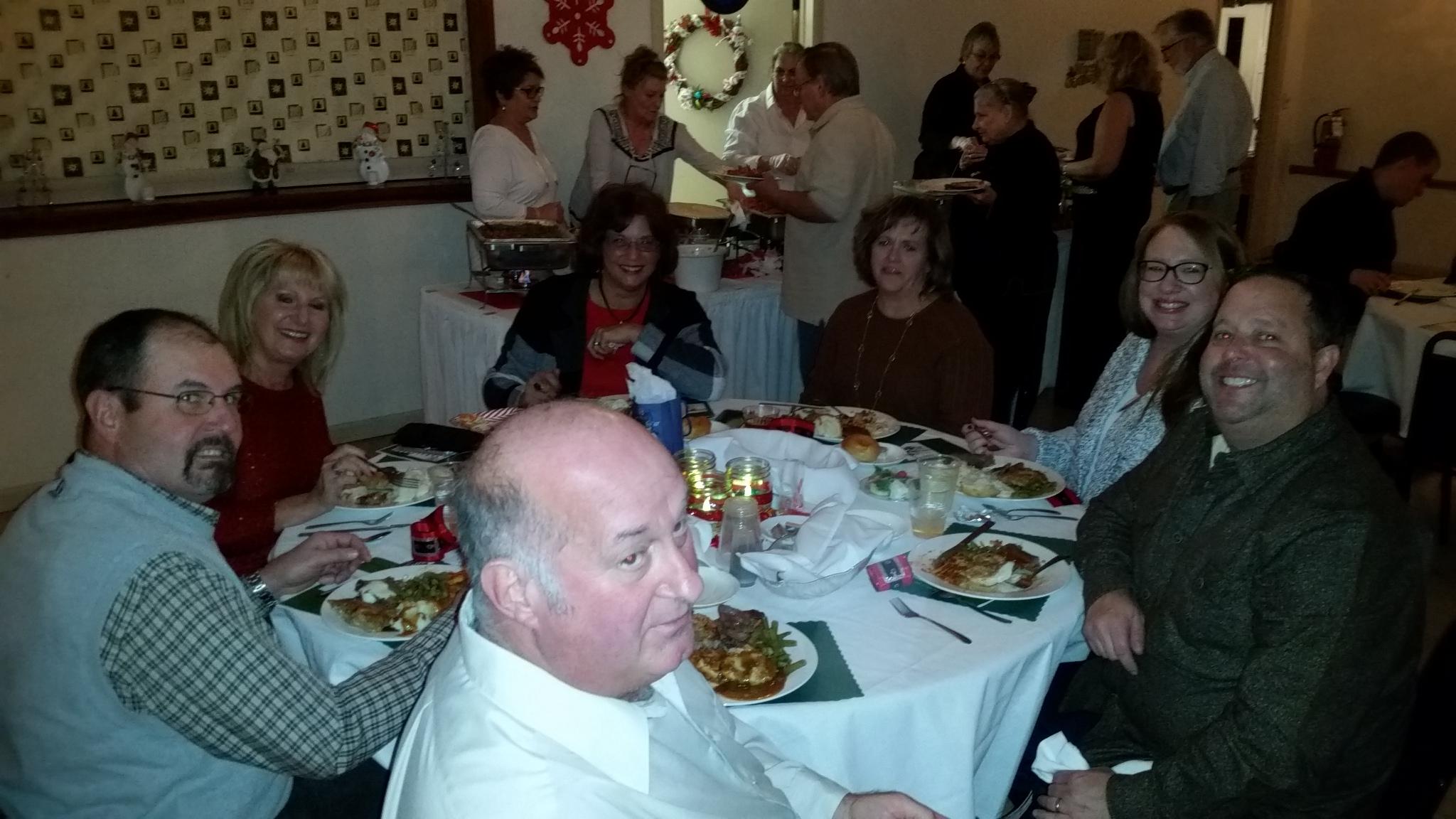 GSP Banquet 2017 009