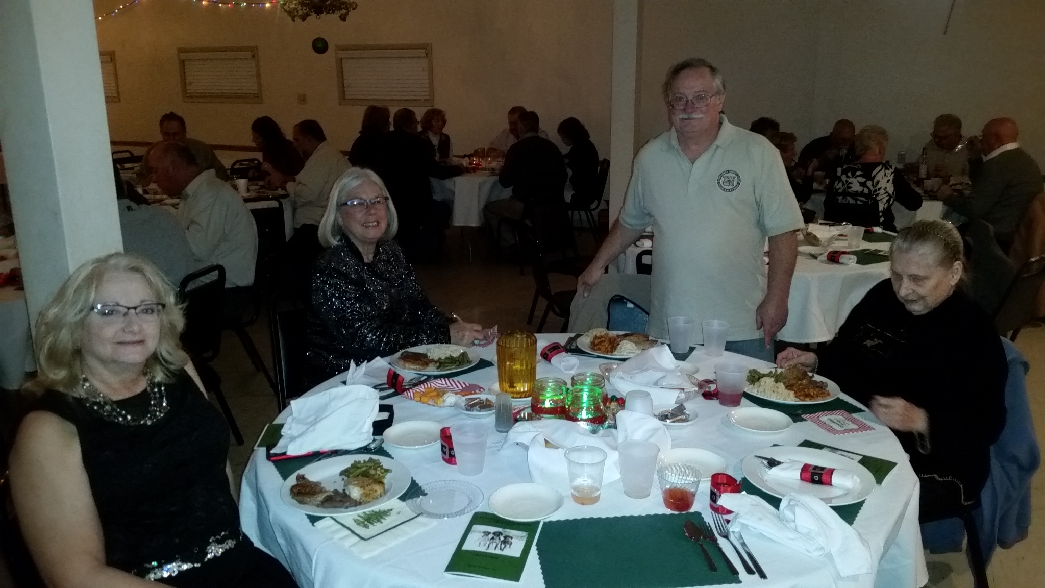 GSP Banquet 2017 017