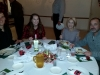 GSP Banquet 2017 015