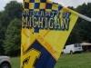 Michigan flag2