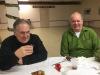 2019-Banquet-Bob-Bauer-Geoff-Marlo