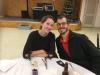 2019-Banquet-Jeff-Erin-McCullar