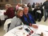 2019-Banquet-Mike-Eileen-Murdock