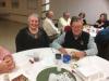 2019-Banquet-Robert-and-Amy-Reynolds
