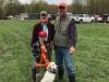 Dennis-Meinke-with-Danner-Jeff-Sweeney-e1561048312148