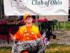 Jason-Dye-earns-a-Junior-Title
