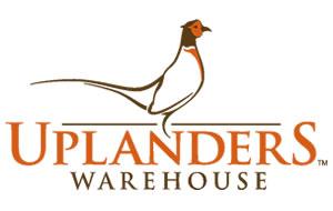 Uplanders Warehouse